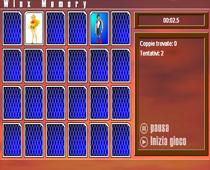 Пары карточек с магическими героями Винкс