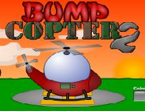 Игра вертолетик 30 уровней драйва и адреналина