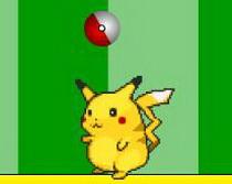 Pikachu ��������