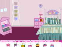 Создай свой интерьер в комнате