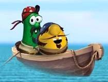 Пираты бедолаги