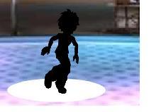 Игра мы танцуем онлайн