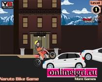 игры 3д езда на мотоцикле
