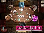 Губернатор покер 2(класс!!!)
