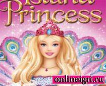 Барби наряды для принцессы