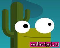 Лягушка и Крокодильчик Свомпи