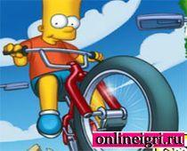 Гомер Симпсон опять всё портит