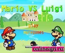 Марио: удивительное приключение