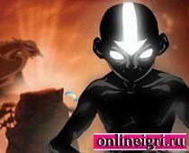Аватар: Феникс восстал
