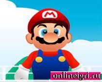 Братья Марио: Бокс