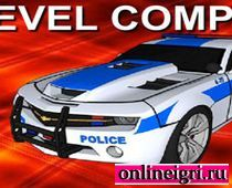 Переатестация водительских навыков