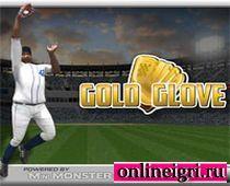 Бейсбол симулятор 3д