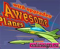 Известные самолеты