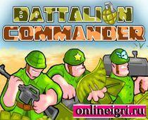 Военные 2