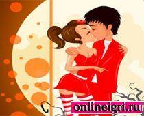 Для девушек про любовь