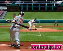 Мини бейсбол