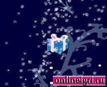 Чудеса на Рождество