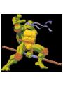 игры черепашки ниндзя