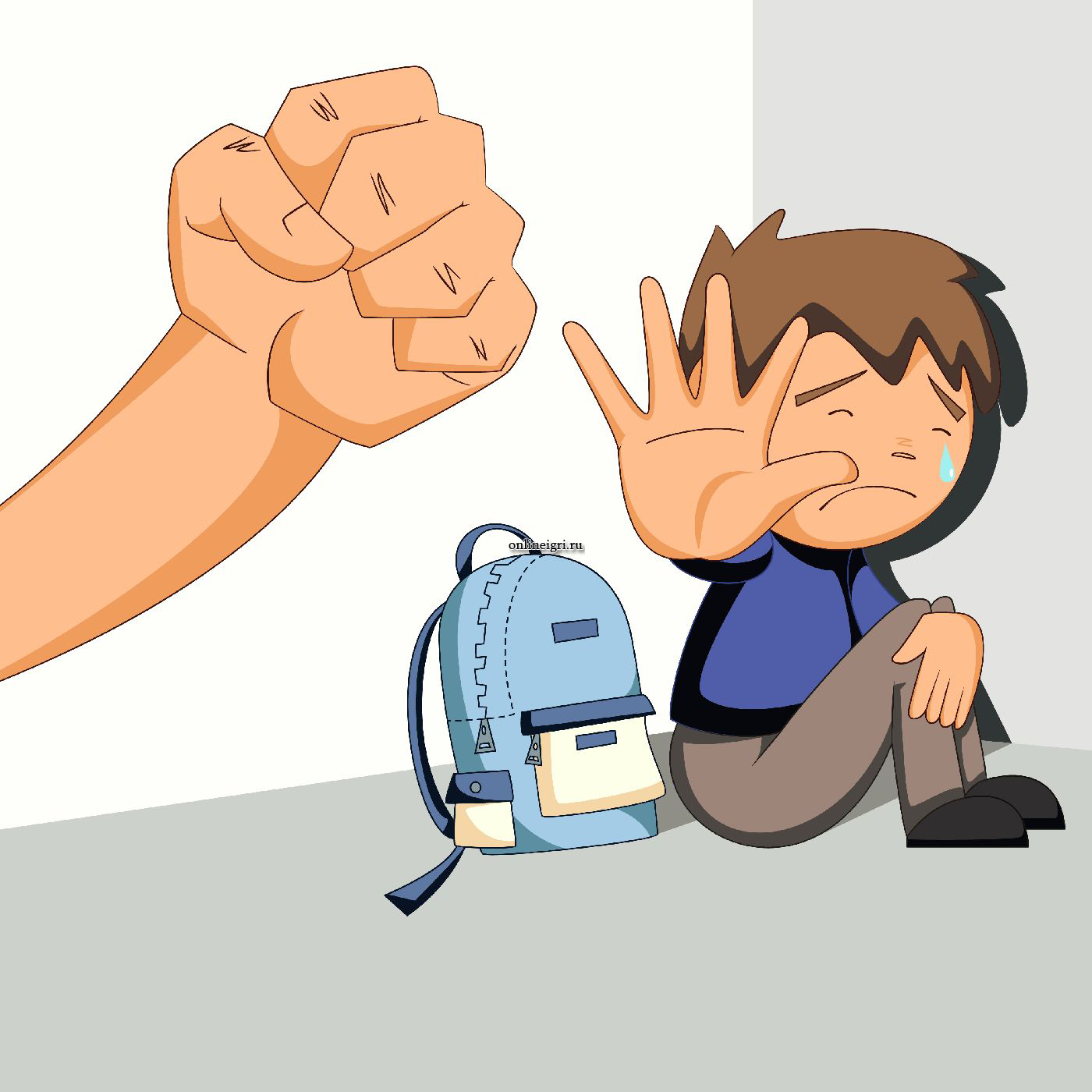 bullying sadistic pleasure Many times a child is bullying someone more helpless than them because they themselves are being bullied by someone more are bullies sadistic update cancel.